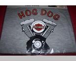 Hog dog tee  640x426  thumb155 crop