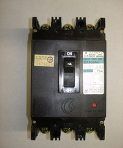 Circuit Breaker EA103AC - $110.00