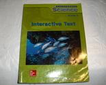 Inter  text thumb155 crop