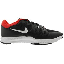 Nike Shoes Air Epic Speed TR II, 852456003 - $129.99