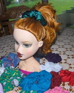 Crochet headbands 042