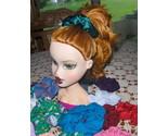 Crochet headbands 042 thumb155 crop