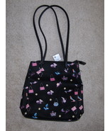 Croft & Barrow Accessories Shoes and Purses Design Purse Handbag - $10.00
