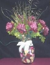 Flower Arrangements Floral Lights That Light Up New