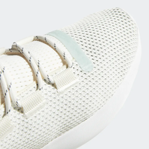 Adidas Originals Tubular Dusk Running Women's Chalk White (B37765)Size:US 8.5 image 6