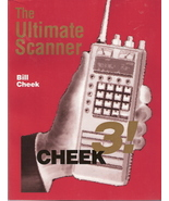 The Ultimate Scanner Cheek 3 by Bill Cheek 1568660588 - $20.00