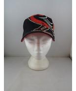 Baltimore Orioles Hat (VTG) - Big Logo by the Game - Adult Snapback - $175.00