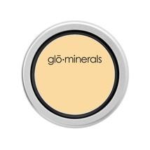 glo Minerals gloMinerals gloCamouflage Oil Free GOLDEN HONEY  0.11 oz/3.1 g - $15.81