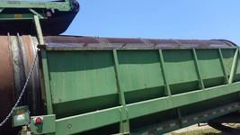 2000 Reteck Trommel Screen, Magnum 727 For Sale In Elliottsburg, PA 17024 image 6