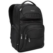 Computer Laptop Backpack, 16 Inch Macbook Notebook Hp Lenovo Black Backpack - $69.99