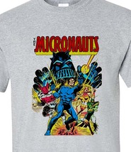 Uts t shirt retro 1870s marvel comic books graphic tee graphic tee for sale online gray thumb200