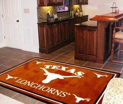 Texas Rug 4 ft. x 6 ft. - $131.63