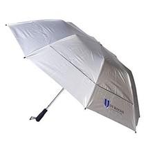 UV-Blocker Large Folding UV Umbrella - $57.04