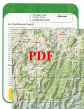 1311076 pdf large thumb200