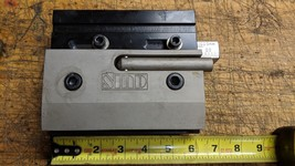 Sind Adjustable height Press Brake Die Holder Clamp - $167.31