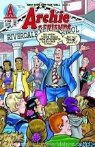 Archie & Friends #148 Comic [Comic] Alex Simmons and Dan Parent, Jack Morelli - $12.80