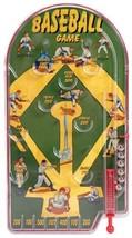 Schylling Home Run Pinball Toy - $8.99