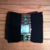 Vintage Paris Hilton Watch - $145.95