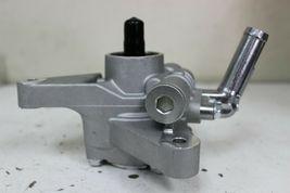 Buyautoparts 86-00639 Power Steering Pump New image 3