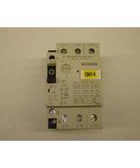 Siemens Starter Motor Protector 3VU1300-1ML00 - $21.00