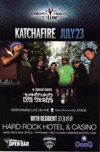 Katchafire thumb200
