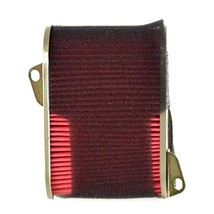 HIAORS Air Filter for Yerf-Dog 4x2 Side-By-Side CUV UTV Scout Rover 150cc GY6 15
