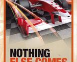 F1 2010 sgpore thumb155 crop