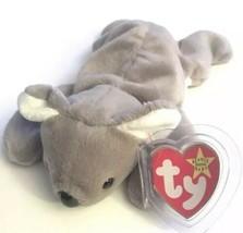TY Beanie Baby Mel The Koala Bear 1996 - $4.88