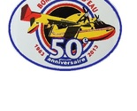 Ivile bombardier d eau 50 years ministere de l interieure small 3.25 x 4.5 in 9.99 thumb155 crop