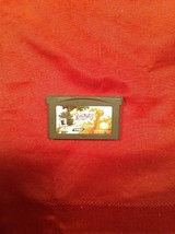 Rugrats: Castle Capers (Nintendo Game Boy Advance, 2001) - European Version - $5.89