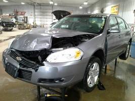 2006 Chevy Impala REAR HUB WHEEL BEARING FWD - $59.40
