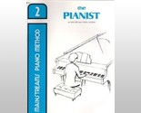 Thepianist2 thumb155 crop