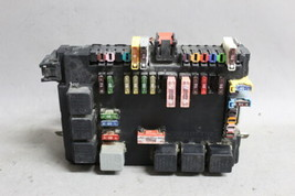 2007 2008 2009 Mercedes S550 S600 S63 Trunk Sam Fuse Relay Box A2215403550 Oem - $98.99