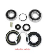 For Maytag Neptune Washer High Quality Bearings Seals Kit Front Loader 1... - $18.79