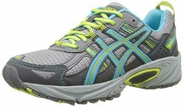 ASICS Women's Gel-Venture 6 Running-Shoes - $59.99