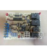 Rheem Part # 62-24268-01 Gas Furnace Control Board   - $54.90