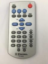 EMERSON RC-769/920 Remote Control Only for Tuner CD Player - $9.80