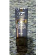 Bath & Body Works Aromatherapy Balance Body Cream 8oz (Juniper Coriander) - $16.00