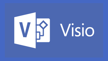 Microsoft Visio 2016 Professional - 32/64 Bit - Genuine - Instant Deilvery