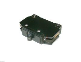Westinghouse 20 Amp SINGLE-POLE Circuit Breaker 120/240 Vac Model 1419813 - $39.99