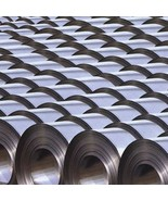 Galvanized Sheet Metal Roof Roll Siding Metal Fabricate Metal 4FT Wide 2... - $144.69+