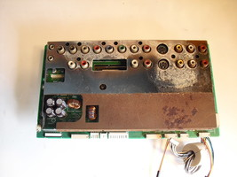 1-686-912-12   main  board  for  sony  ke-32ts2u  - $19.99