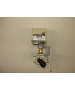 SMC Pressure Switch IS3000 - $48.00
