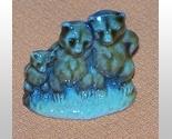 Figure wade 3bears thumb155 crop