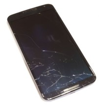 Google Nexus 6 XT1103 - 32GB - Midnight Blue (Unlocked) Smartphone - $30.70