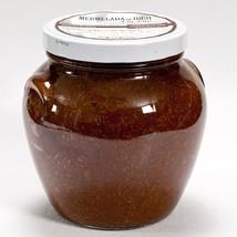 Pajarero Fig Jam - 2 jars - 4.18 lbs ea - $105.97