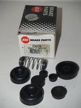 NOS Vintage EIS Wheel Cylinder repair Kit - C505 - $9.99