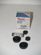 NOS Vintage Raybestos Wheel Cylinder Repair Kit - WK483 - $9.99