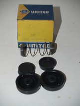 NOS Vintage United Napa Wheel Cylinder Kit - 35 - $9.99