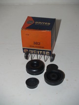 NOS Vintage United Napa Wheel Cylinder Kit - 382 - $9.99
